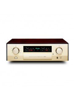 Preamplificator Accuphase C-2850