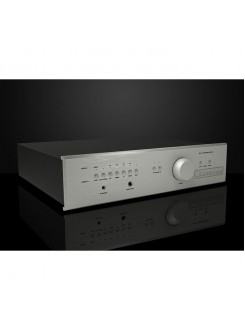 Preamplificator Bryston BP17