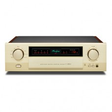 Preamplificator Accuphase C-2450