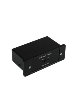 Preamplificator Edwards Audio MC Phono Stage