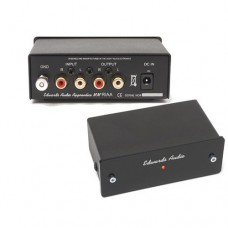 Preamplificator Edwards Audio Apprentice MM Phono Stage