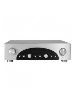 Preamplificator Rogue Audio Athena