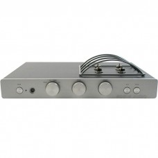 Preamplificator Rogue Audio Perseus Magnum