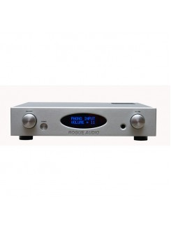 Preamplificator Rogue Audio RP-1