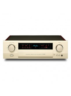 Preamplificator Accuphase C-2420