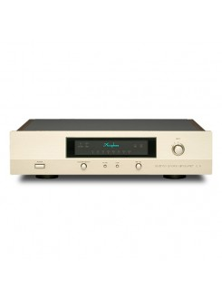 Preamplificator Accuphase C-27