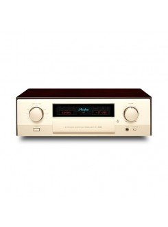 Preamplificator Accuphase C-2820