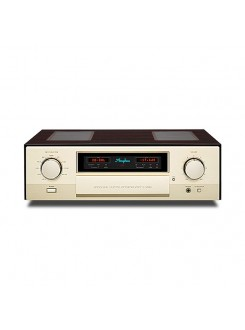 Preamplificator Accuphase C-3800