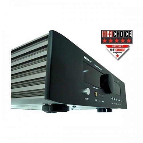 Preamplificator AstinTrew AT2000plus - Home audio - Astintrew