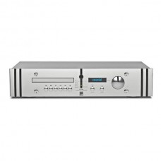 Preamplificator ATC CDA2 CD Preamp
