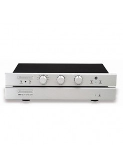 Preamplificator Bryston BP26 + MPS2