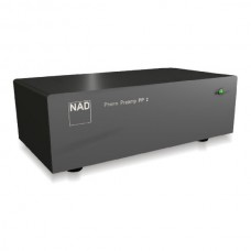 Preamplificator NAD PP 2