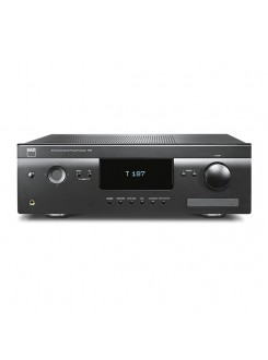Preamplificator NAD T 187