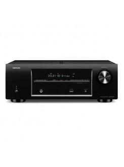 Receiver Denon AVR-X500