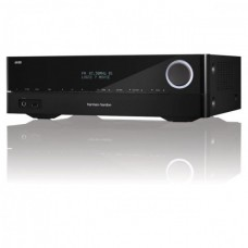 Receiver Harman Kardon AVR 151