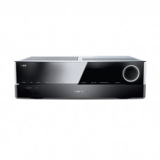 Receiver Harman Kardon AVR 151S