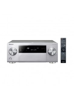 Receiver Pioneer SC-2023-S