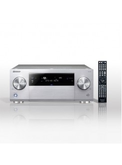 Receiver Pioneer SC-LX87-S