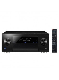 Receiver Pioneer SC-LX89