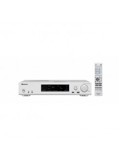 Receiver Pioneer VSX-S510-W