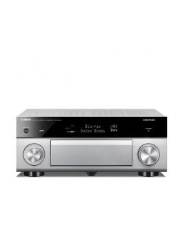 Receiver Multicanal AV Yamaha Aventage RX-A1070