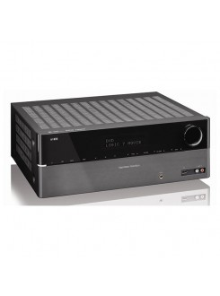 Receiver AV Harman Kardon AVR 158