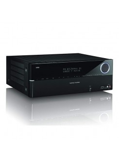 Receiver AV Harman Kardon AVR 170