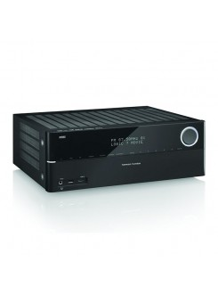 Receiver AV Harman Kardon AVR 270