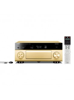 Preamplificator Yamaha CX-A5000 Gold
