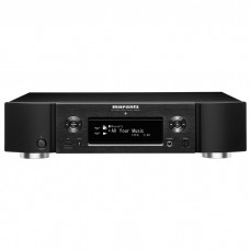 Network Audio Player Hi-Fi Marantz NA6005