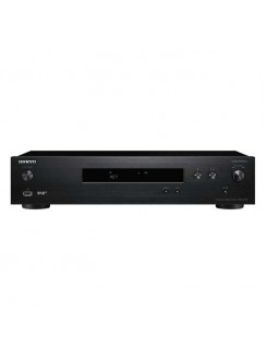Network Player Onkyo NS-6170