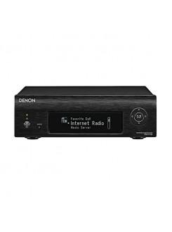 Streamer Denon DNP-F109