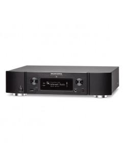Streamer Marantz NA8005