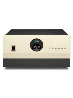 Sursa Accuphase PS-1220