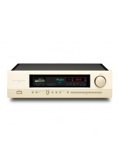 Tuner radio Accuphase T-1100