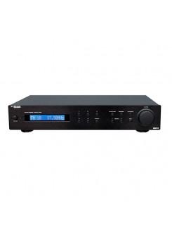 Tuner radio System Fidelity ST-250