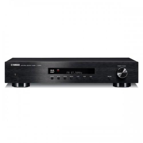 Tuner radio Yamaha T-D500 - Home audio - Yamaha