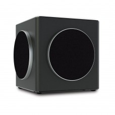 Subwoofer Wireless Electrocompaniet Sira-L-1