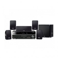 Sistem home cinema Yamaha YHT-296