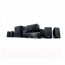 Sistem home cinema Yamaha YHT-298