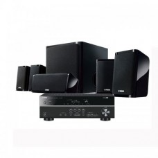 Sistem home cinema Yamaha YHT-399