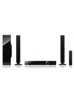 Sistem home cinema 2.1 Pioneer BCS-FS525