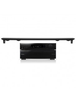 Soundbar Pioneer HTP-SLH600