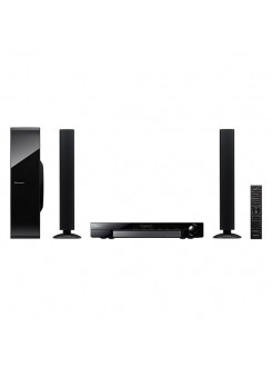 Sistem home cinema 2.1 Pioneer MCS-FS232
