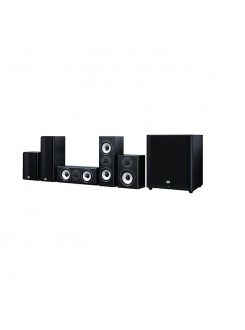 Sistem Home Cinema 5.1 Onkyo SKS-978THX
