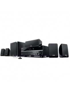 Sistem Home Cinema 5.1 Yamaha YHT-2910