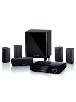 Sistem home cinema 5.1 Harman Kardon BDS 680