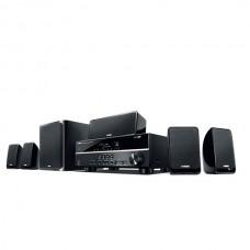 Sistem home cinema 5.1 Yamaha YHT-199