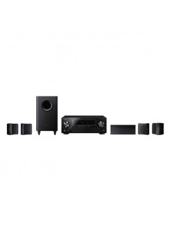 Sistem home cinema 5.1 Pioneer HTP-073