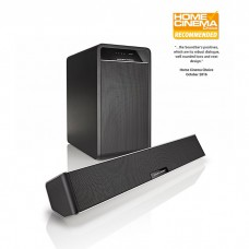 Soundbar Acoustic Energy AEGO SOUND3AR